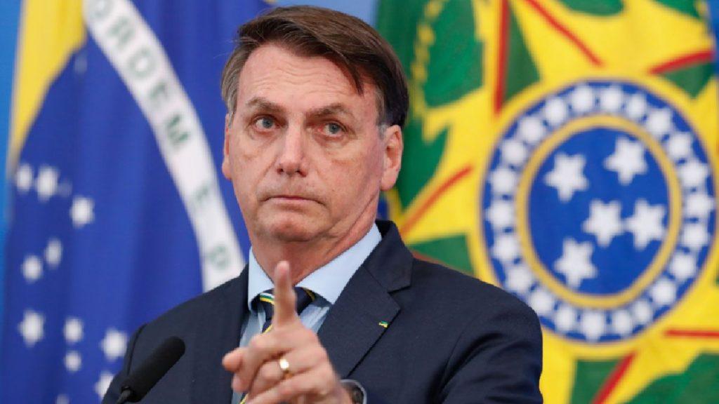 La imagen tiene un atributo ALT vacío; su nombre de archivo es Brasil-1024x576.jpg