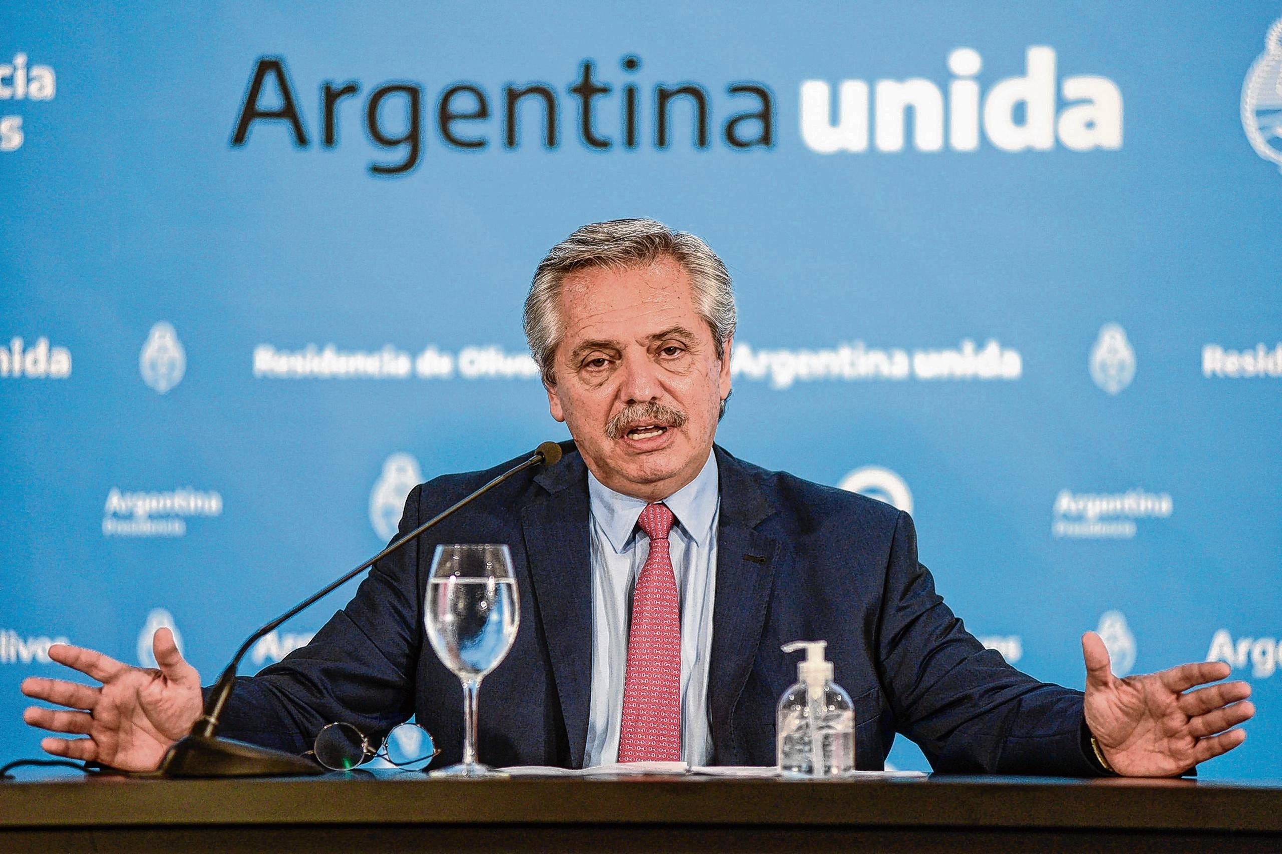 Alberto-Fernandez-2